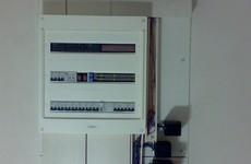 Algemene-elektrw-2