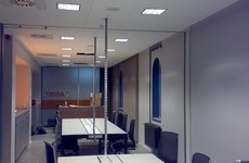 Kantoorruimten-verlichting-2